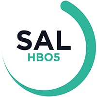 sal-HBO5.png